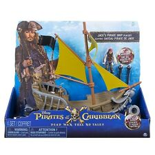 Unbranded TV & Film Character Toys Playsets