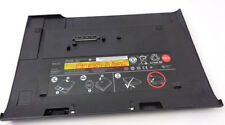 56Wh 42T4967 Slice Battery for Lenovo ThinkPad X220 X220i X220s Tablet 42T4904