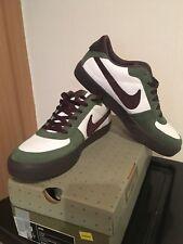 Nike Mavrk White Madeira 6.0 Deadstock NEW WITH BOX UK 8