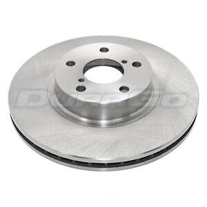 Disc Brake Rotor Front Auto Extra AX31247