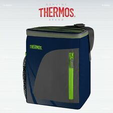Thermos Radiance Cool Bag - 12 Can Navy