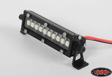 "RC4WD 1/10 High Performance SMD LED Light Bar (50mm/2"") (Z-E0057)"