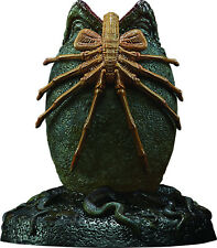 Aliens Alien Huevo Estatua Sideshow Collectibles NUEVO MIB oficial