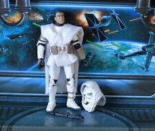 STAR WARS Figura Collezione Legacy Commander FAIE