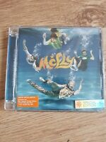 McFly - Motion in the Ocean Tour Edition (CD) - McFly CD