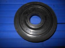 NOS OEM Kimpex Idler Wheel 04-116-96P