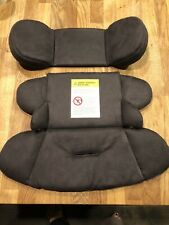 Clek Infant Thingy Car Seat Insert for Clek Models Foonf and Fllo, 5-22 lbs