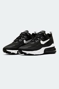 Nike Air Max 270 React Women's Size 9.5 RRP $220