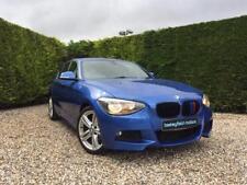 Diesel Manual BMW Cars