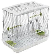 Vision M01 Cage pour oiseaux 61x38x52 cm