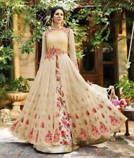 Christmas Indian Salwar Kameez Pakistani Dress Anarkali Wedding Designer Ethnic