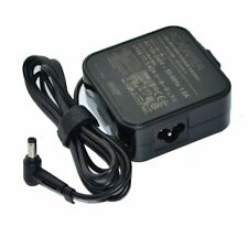 Power Supply Adapter Laptop Charger /&Cord For Toshiba Satellite L40Dt-B Notebook