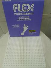Allcura Fußmassagematte  Reflexzonenmassage 35 cm x 30 cm
