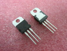 STP6NK60Z Power MOSFET, T0-220 N Channel, 6 A, 600 V, 1.2 ohm, 10 V, 3.75 V *X2*
