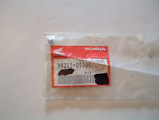 (9) Honda OEM 96211-09000 BALL, STEEL (#9) (9/32) ( On hand ships today Free )