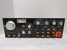 Fanuc A02B-0050-C553 Option Unit W/Pulse Generator A860-0201-T001