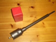 "2"" CONCRETE CORE DRILL BIT  SDS PLUS"