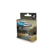 Acheter 1 obtenez 1 gratuit shimano speedmaster all round 8lb Ligne de pêche 100m