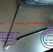 Ersatz Eingabestift+Lang Haltegurt für Toughbook CF-18 CF-19 Touchscreen Version