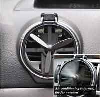 Universal Car Truck Wind Air A/C Outlet Folding Cup Bracket Bottle Drink Holder
