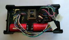 Whelen Patriot Lightbar Strobe Power Supply 01 0269098 00 Model Lfl412