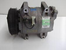 Volvo OEM Compressor 30665339 fits S60 V70
