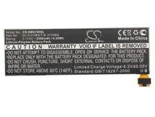 5735BO Battery for Samsung Galaxy Player 5.0  YP-G70C/NAW  YP-G70CWY/XAA  YP-G70