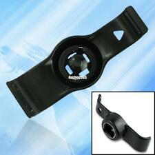 Bracket Holder Cradle Clip Navigation Kit For Garmin Nuvi GPS 50 50LM Series 8C