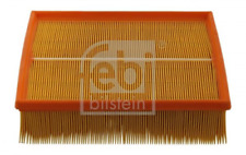Luftfilter für Luftversorgung FEBI BILSTEIN 32143