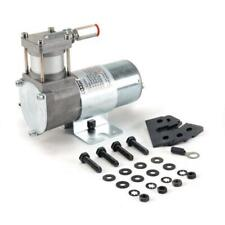 VIAIR 00098 98C Compressor Kit Omega Style Mounting Bracket 12V 10% Duty Sealed