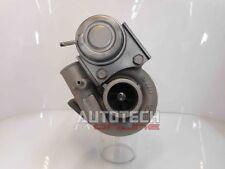 Turbocompresor para Hyundai Elantra santa fe TRAJET TUCSON td02 td025m 2.0 d4ea Tec