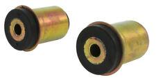 Suspension Control Arm Bushing-Premium Steering and Centric 602.61073