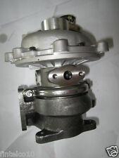 Turbocharger fit RHF5 FORD Ranger Courier MAZDA BT50 2.5 VJ26 VJ33 WL85.2Yr WNTY