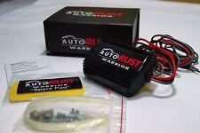 AutoRustWarrior ELECTRONIC RUST PREVENTION CORROSION CONTROL MODULE .BRAND NEW
