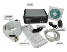 Hauppauge HD PVR Registra i video o le partite giocate in FULL HD sul tuo PC