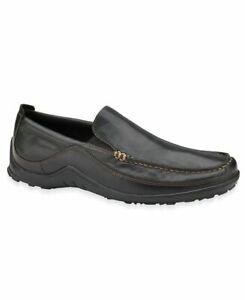 Cole Haan Mens Tucker Venetian Loafer - Style C03557 Size 13