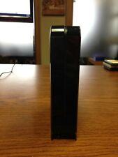 Seagate FreeAgent GoFlex Desk 2TB External Hard Drive