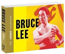 Action & Adventure Steelbook DVDs