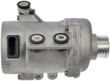 Dorman 599-960 New Water Pump