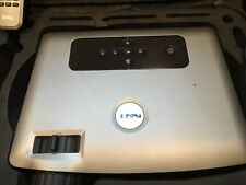 Dell 2400MP DLP Digital Multimedia Projector