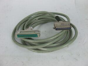 Hewlett Packard HP 98622 5061-4209 unterminated cable