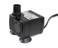 Pumpe 106 (Eden)