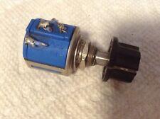Bourns 3540S-001-103 Variable Resistor 10 K