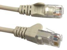 10M CAT5e RJ45 Internet Ethernet Network LAN Modem Router Dream Box SKY HD Cable