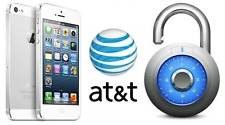 AT&T PHONE UNLOCK SERVICES (message for elegibility and price first)