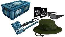 Call Of Duty Modern Warfare Big Box