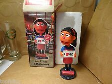 Grocery Outlet Lois Prices Bobblehead w/Box, 2012 (Used/EUC)