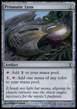 MTG 4x PRISMATIC LENS - LENTE PRISMATICA - TSP - MAGIC