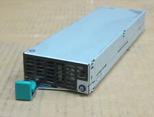 Fujitsu 500W Redundant Power Supply, PSU For Primergy Servers - DPS500EBC