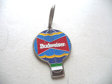 VINTAGE KEY HOLDER BUDWEISER